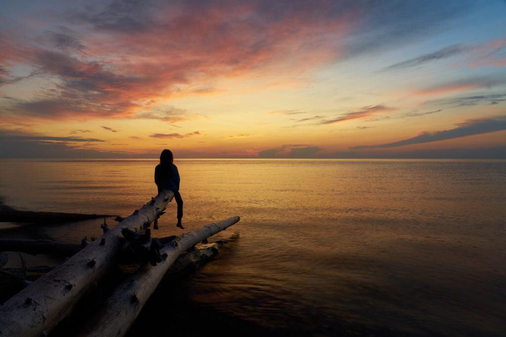 Lake Superior Natural Wonders - Lake Superior
