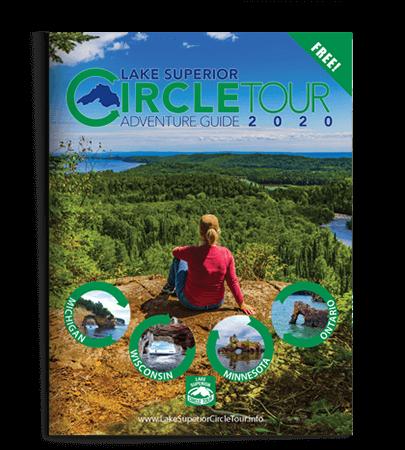 North America's Best Road Trip - Ultimate Trip Planner